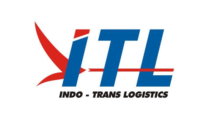 ITL : Brand Short Description Type Here.