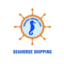 Seahorse : Brand Short Description Type Here.