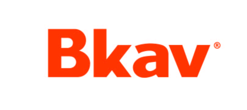 Bkav : Brand Short Description Type Here.