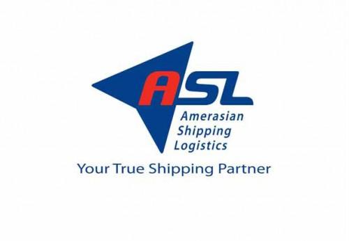 ASL : Brand Short Description Type Here.